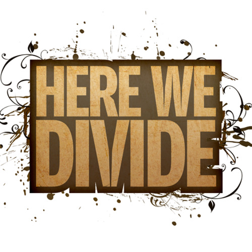Here We Divide's avatar