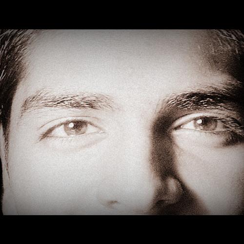 Manchala's avatar