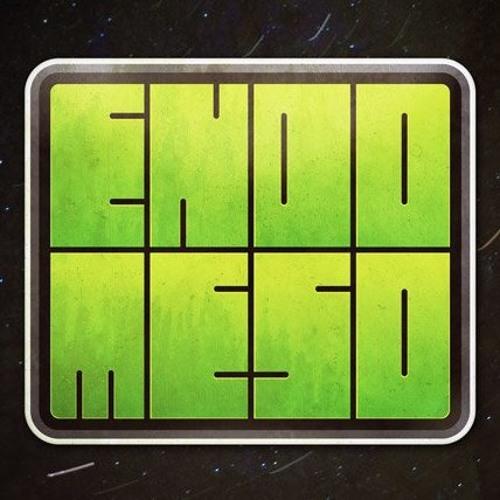 Endo Meso's avatar