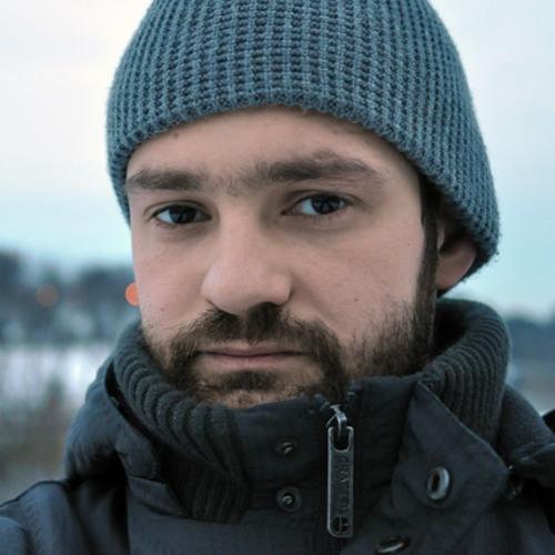 Marcin Sonic-ZoltaR's avatar