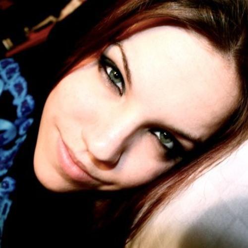 KristineRey's avatar