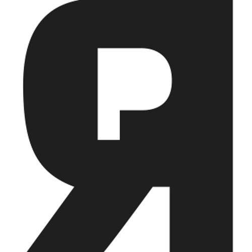 Propeller Recordings's avatar