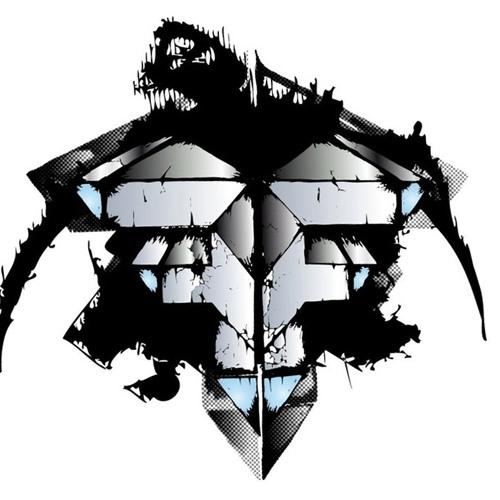 FLATFUZZ's avatar