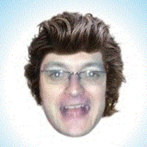 paulienoodles's avatar