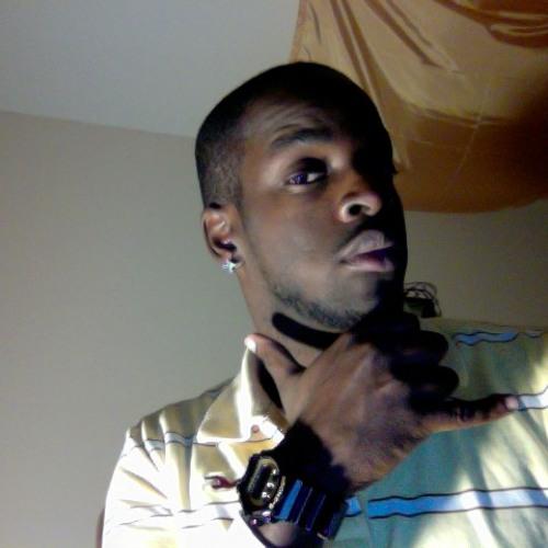 Justin Credible AKA S.E.'s avatar