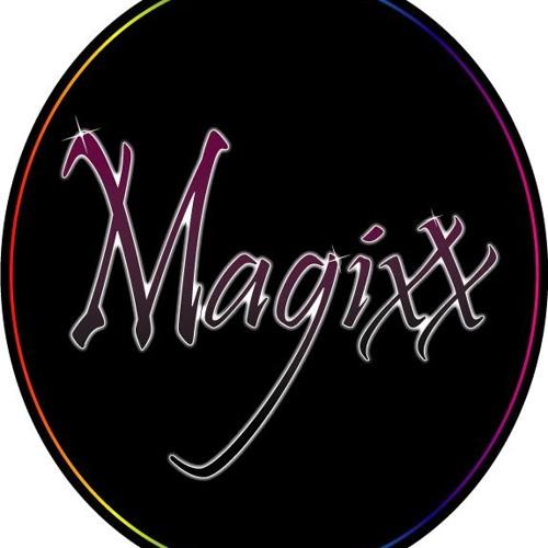 MagixX's avatar