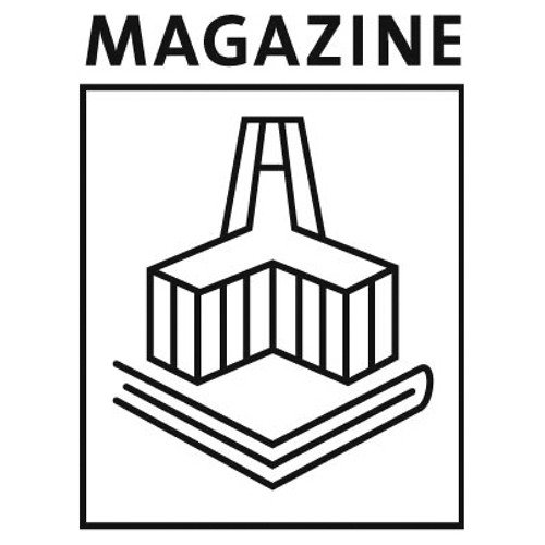 Magazine (Cologne)'s avatar