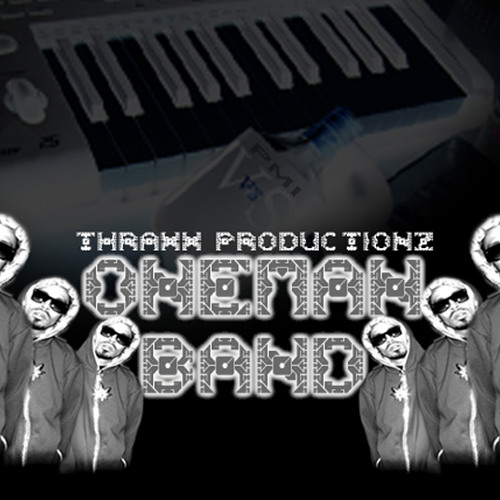 """Take It There"" Dope ft. Thraxx, Stric-9, Rahb Stick'em, Preach & Sir B.L. (PMI Gang ""REVOIR"")"