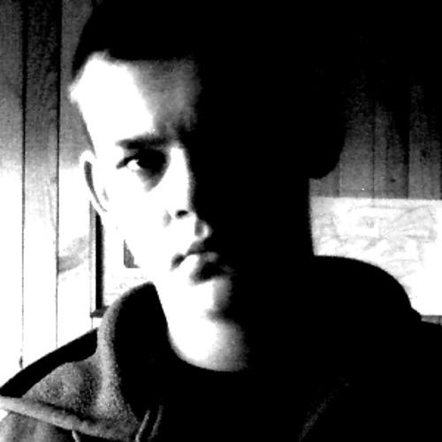 Chotkos's avatar