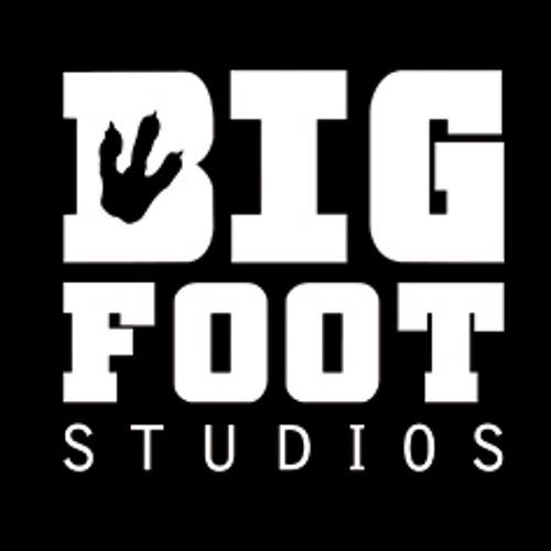 bigfoot_studios's avatar