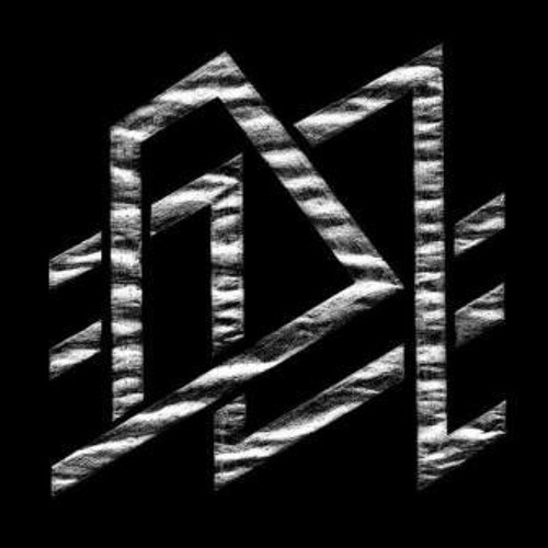 Dunkel Aesthetics's avatar