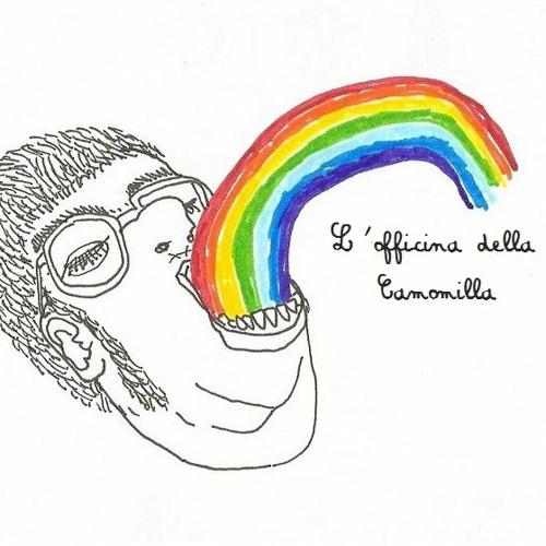 camomillo's avatar