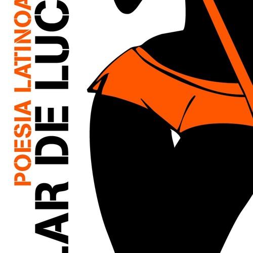 Ediciones El billar de Lucrecia's avatar