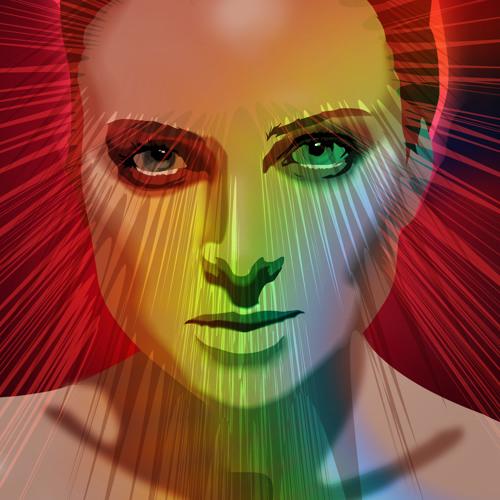 nicolemusica's avatar