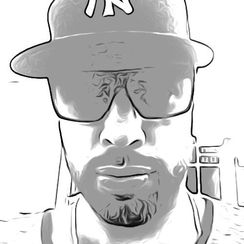 PDRO's avatar