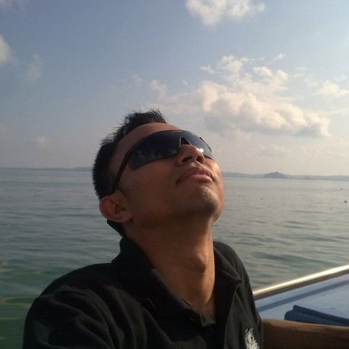 Zaidini's avatar