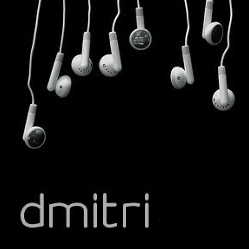dmitriii's avatar