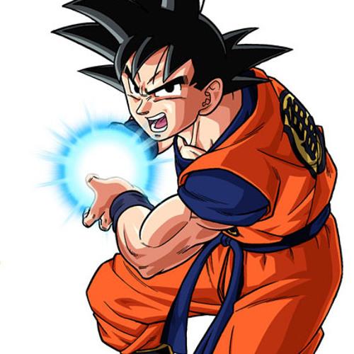 R26's avatar