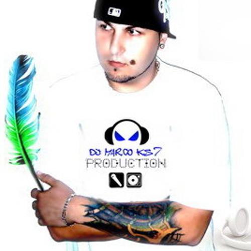 Marko Mks7's avatar