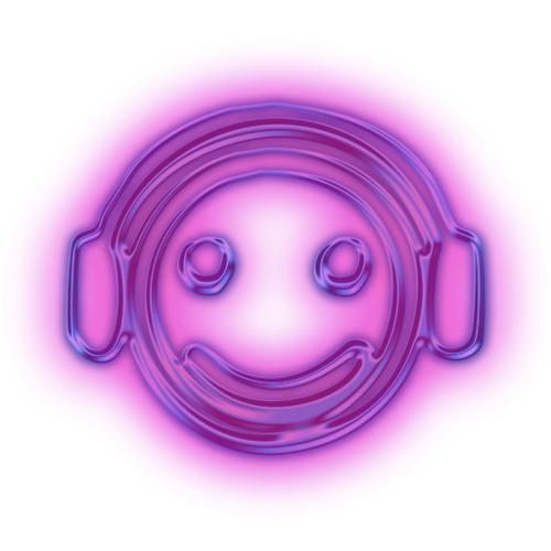 dj_phantom's avatar