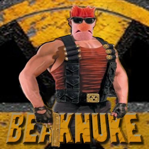 Beaknuke's avatar