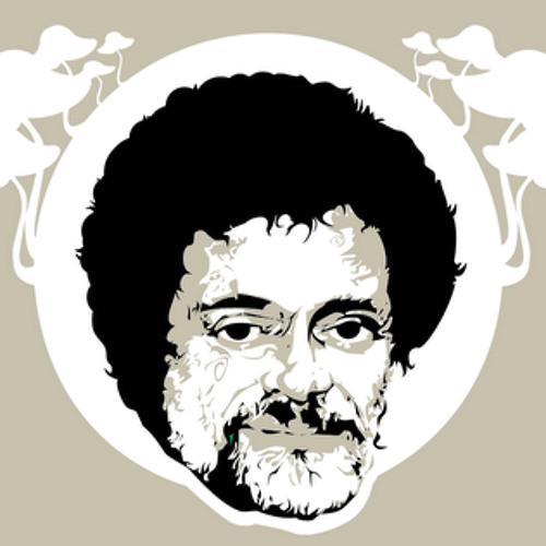 Psilo-path's avatar
