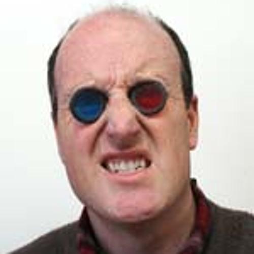 James Gurney's avatar