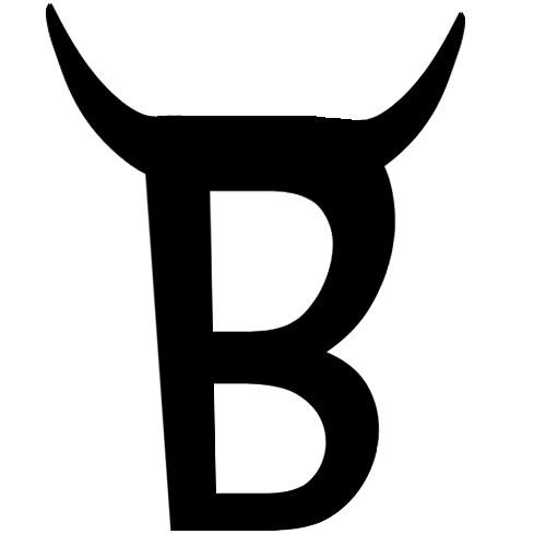 Buffalo Bones's avatar