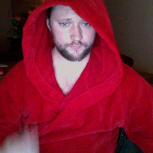 Ben Elen's avatar
