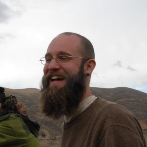 FreedAUM's avatar