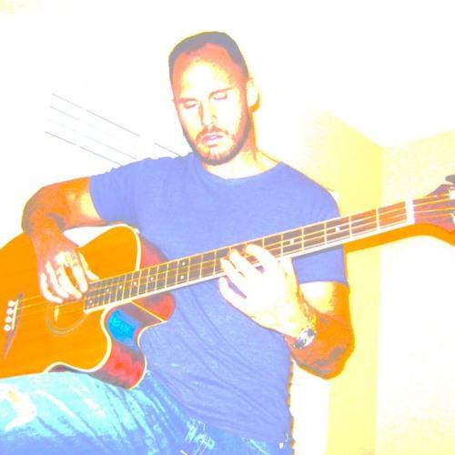 chuckv's avatar