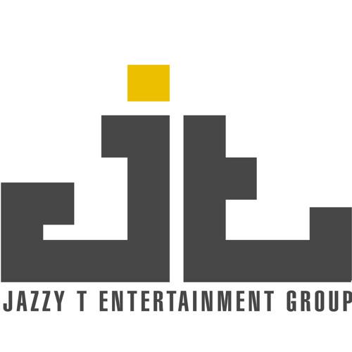JAZZY T RENAISSANCE's avatar