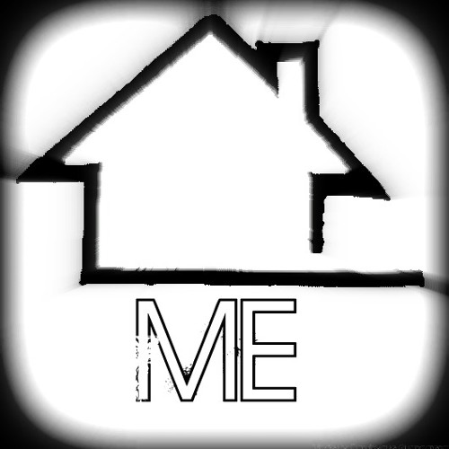 Haus Me's avatar