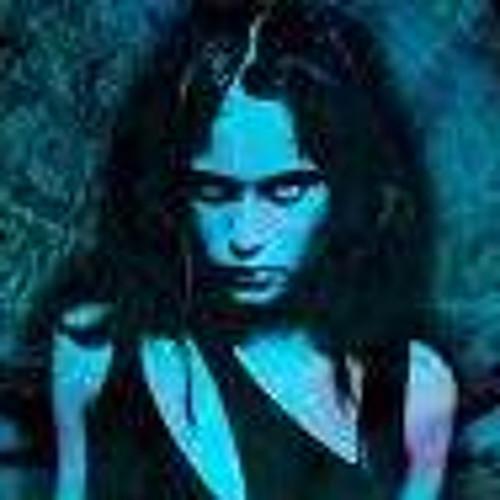 marusza's avatar