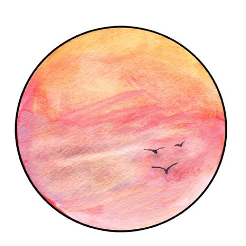 visioneternal's avatar