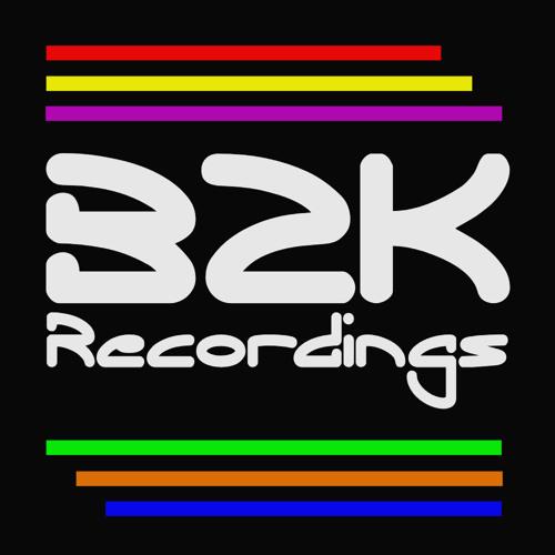 TROJAN BEATZ (Beatz2K)'s avatar