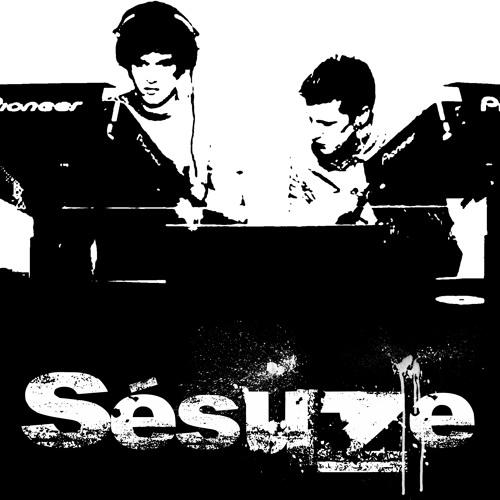 Sesuze's avatar