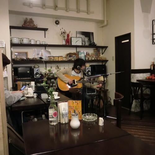 Yousei Suzuki's avatar