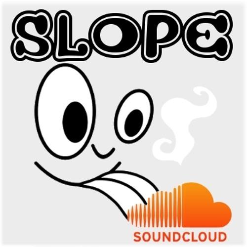 djslope's avatar