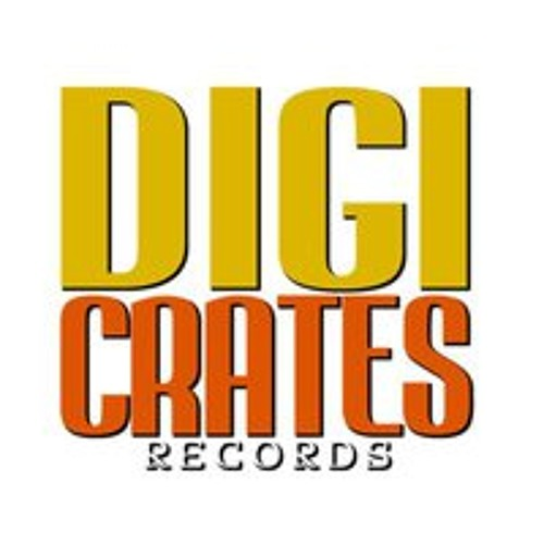 DigiCrates_Korea's avatar