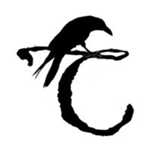 C_list's avatar