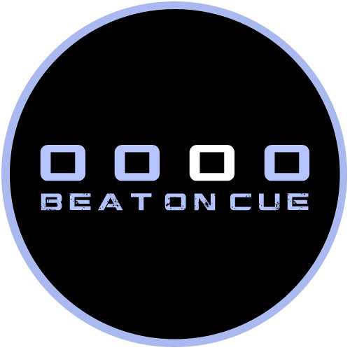 Beat On Cue's avatar