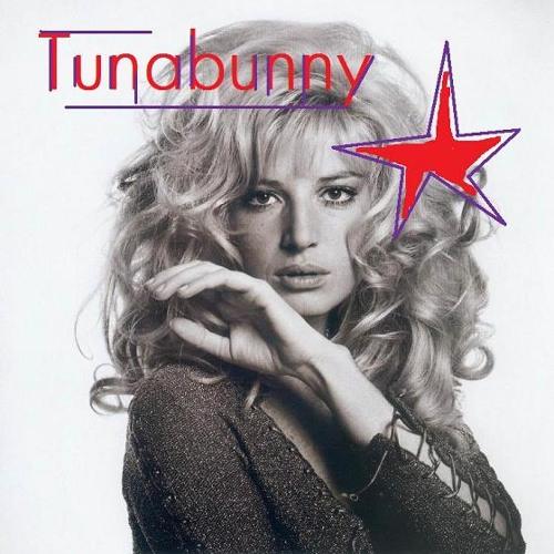 Tunabunny's avatar