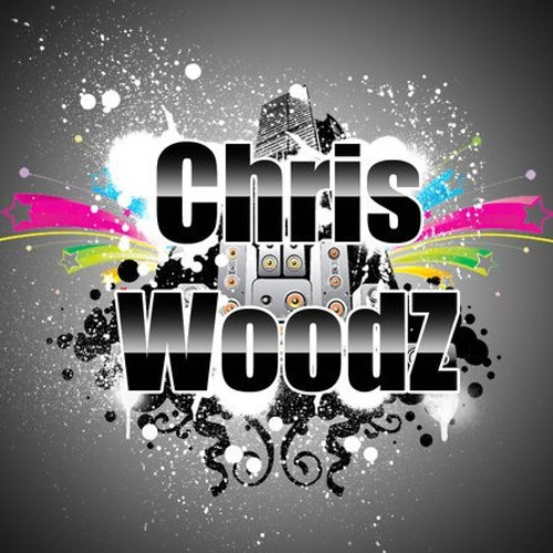 Chris WoodZ's avatar