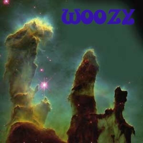 WOOZY's avatar