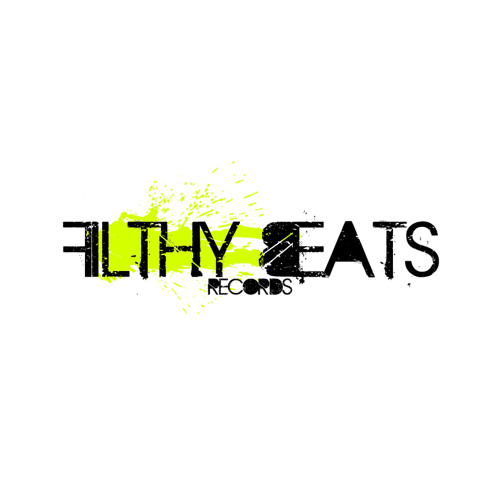 Filthy Beats Records's avatar