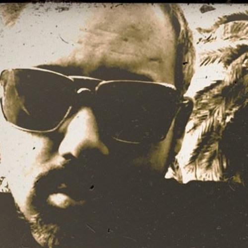 billfishkin's avatar
