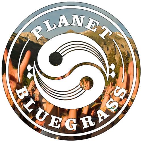planetbluegrass's avatar