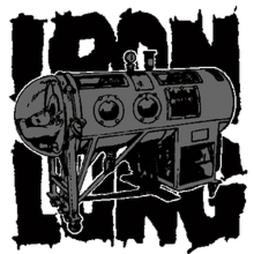 Iron Lung Records's avatar