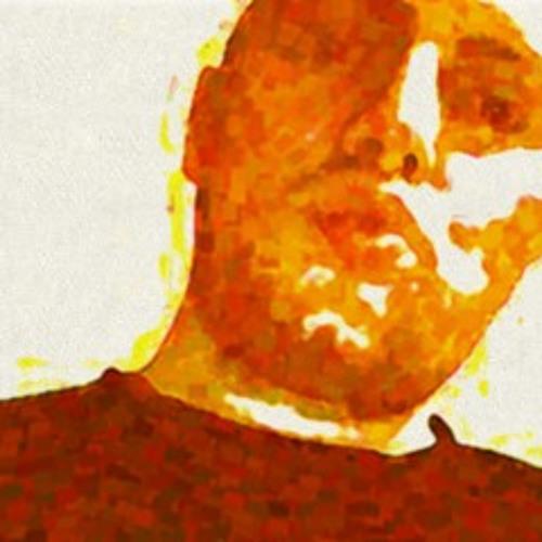 liilliil's avatar
